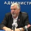 Пишем обращения в поддержку Жданова