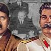 Как Сталин победил мировую элиту (2013)