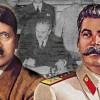 Либеральные мифы о Сталине.