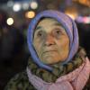 Разграбление Украины началось