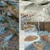 Неизвестные цивилизации Уральских гор
