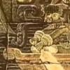 Технологии Вермахта, Платон, Жиров и Атлантида