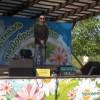 Фролов Ю.А. На фестивале «Добрая Земля» 12 июля 14 г. «Пруды и зарыбление, эко строительство…».