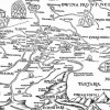 Славяне были грозой Кавказа до крещения Руси