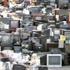 Гонка потребления — Одноразовые вещи — «поддержка экономики» и уничтожение планеты.