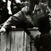Предатель и лгун Солженицын