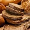 Печень и пищеварительная система. Вебинар Фролова Ю. А. от 25.11.2014