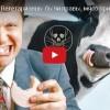 Ученые ВОЗ: Вегетарианцы были правы, мясо приводит к раку!