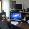 Фролов Ю. А. видео от 8го марта