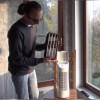 Фролов Ю.А. — Уникальная очистка воздуха в домах, квартирах, автомобилях – прибор №1.  Будьте Здоровы!