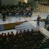 Советская МУЗЫКА (разные исполнители)